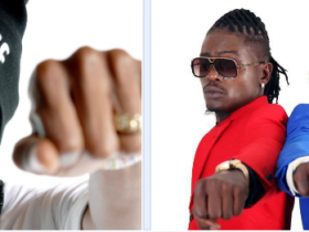 Snoop Dogg, Radio & Weasel