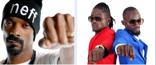 Here's Everything You Need To Know About Radio & Weasel